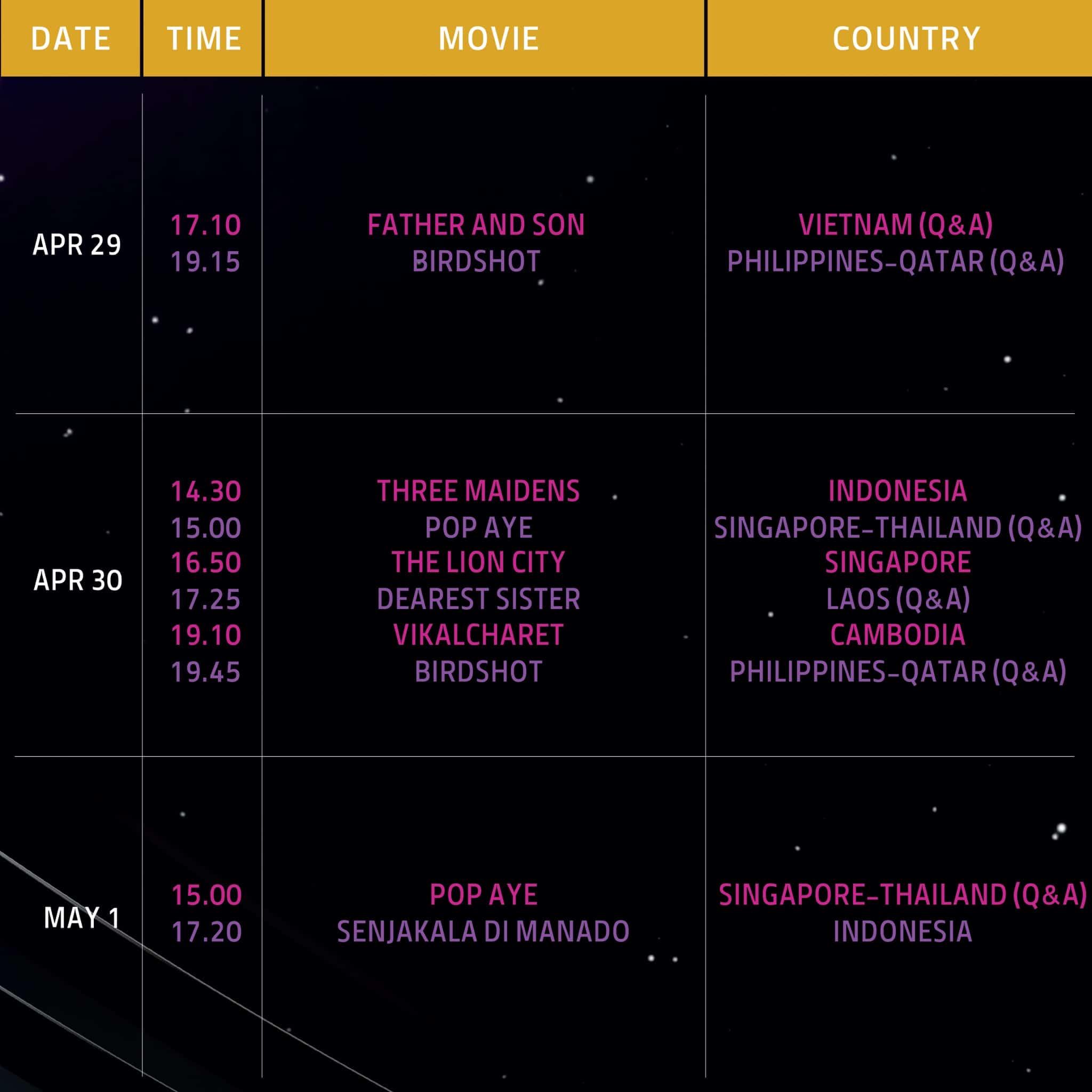 bangkok-ASEAN-film-festival-14