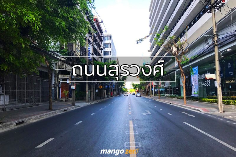 bangkok-city-in-holliday-10
