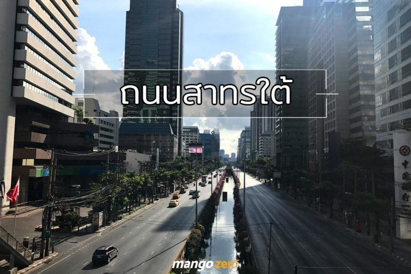 bangkok-city-in-holliday-4