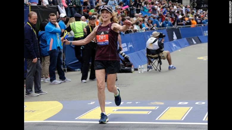 boston-marathon-kathrine-switzer-1