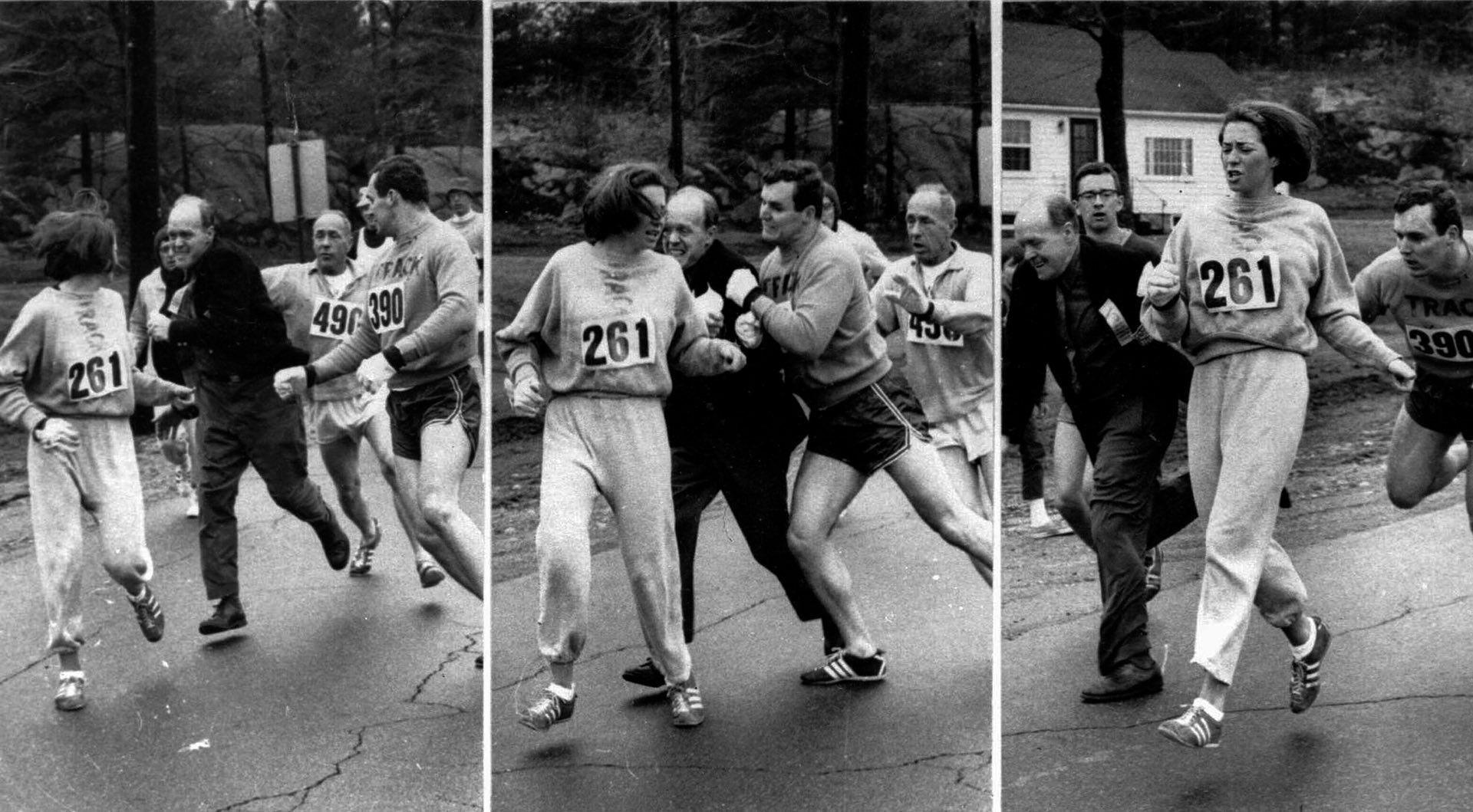 boston-marathon-kathrine-switzer-3