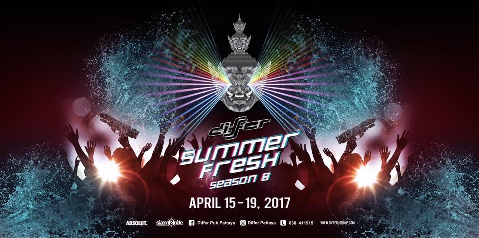 differ-summer-fresh-2017