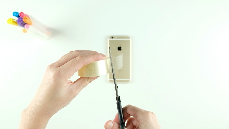 diy-photo-filter-for-smartphone-2