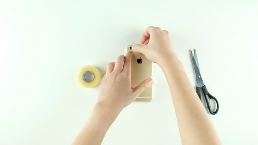 diy-photo-filter-for-smartphone-5
