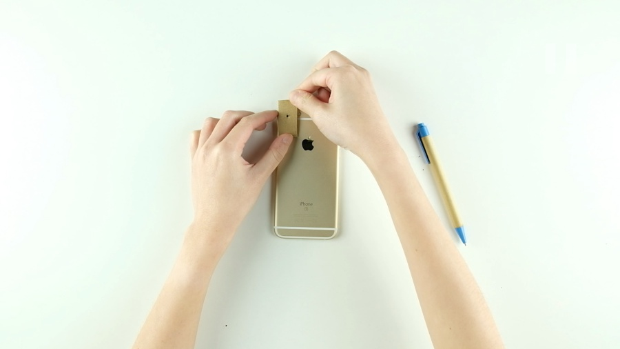 diy-photo-filter-for-smartphone-8