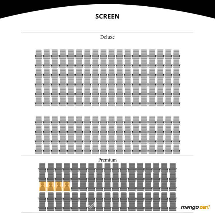 e-position-theater