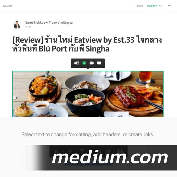 free-blog-platform-5