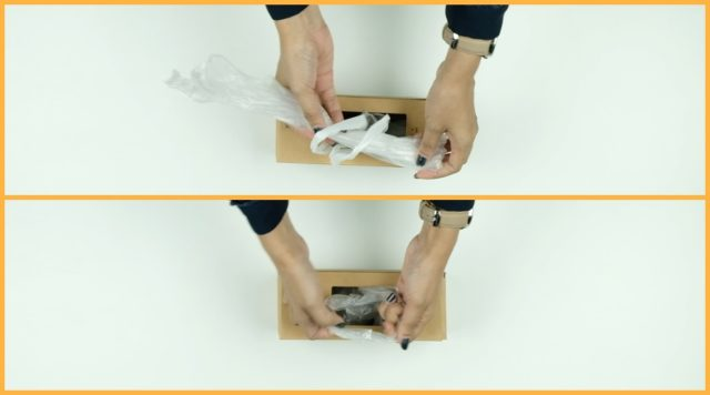 how-to-folding-plastic-bag-10