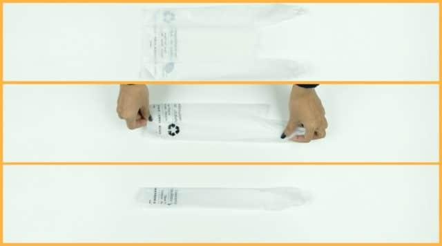 how-to-folding-plastic-bag-3