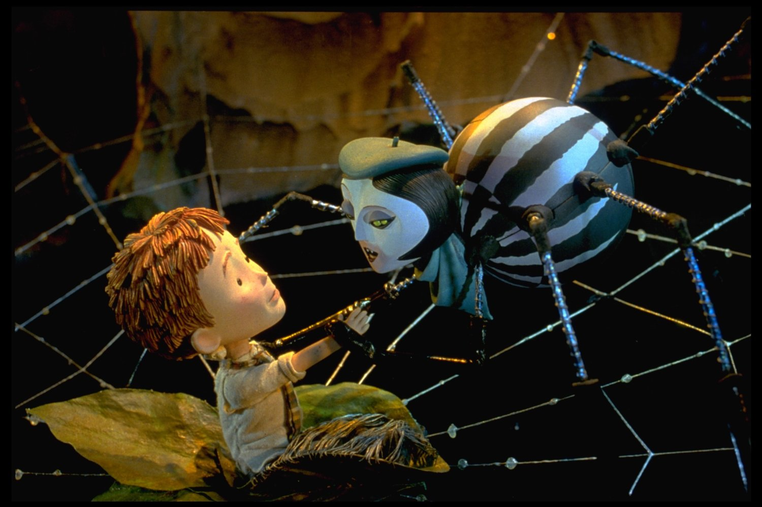 james-and-the-giant-peach-live-action-disney