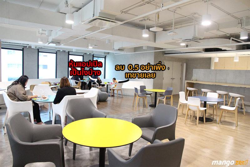 kbtg-office-17-new