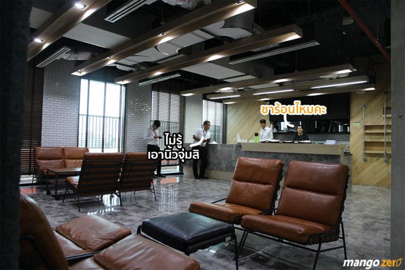 kbtg-office-21-new