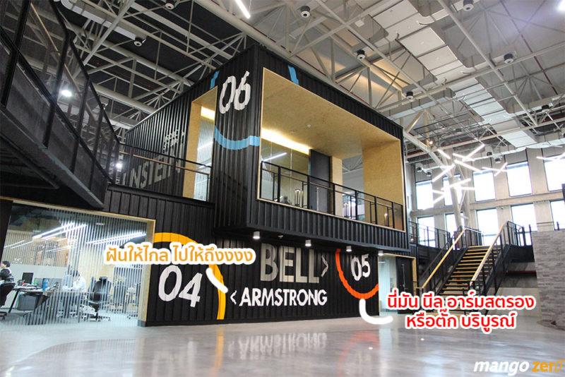 kbtg-office-3-new