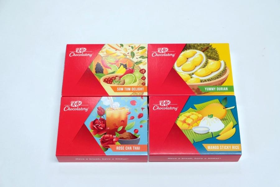 kitkat-special-flavor-chocolatory-22
