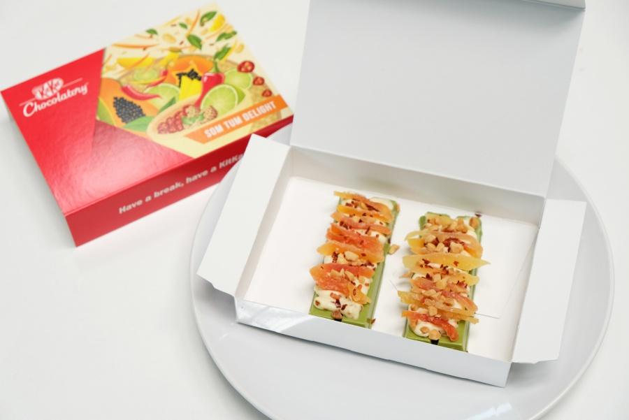 kitkat-special-flavor-chocolatory-26