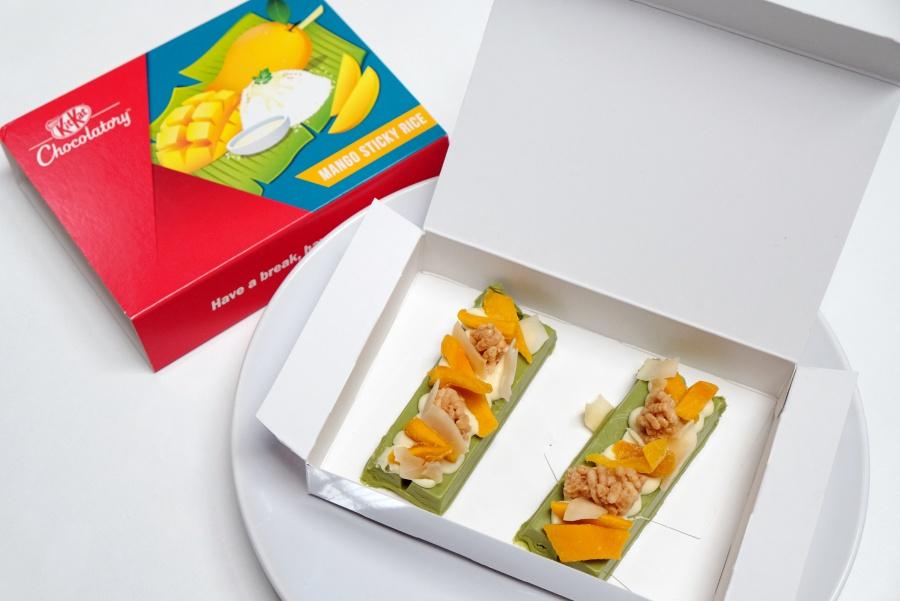 kitkat-special-flavor-chocolatory-29