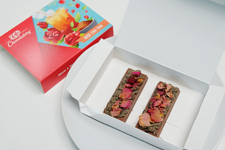 kitkat-special-flavor-chocolatory-30