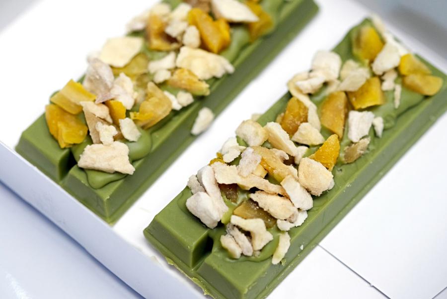 kitkat-special-flavor-chocolatory-32