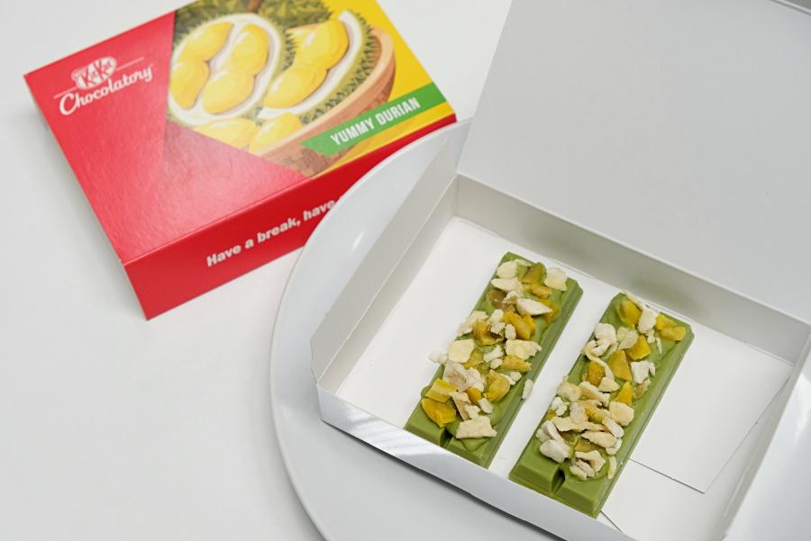 kitkat-special-flavor-chocolatory-33