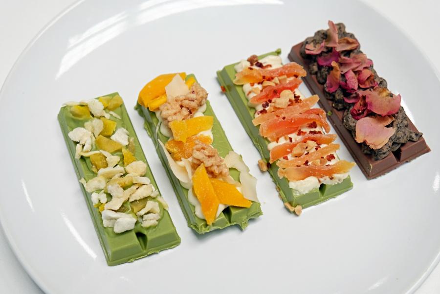 kitkat-special-flavor-chocolatory-34