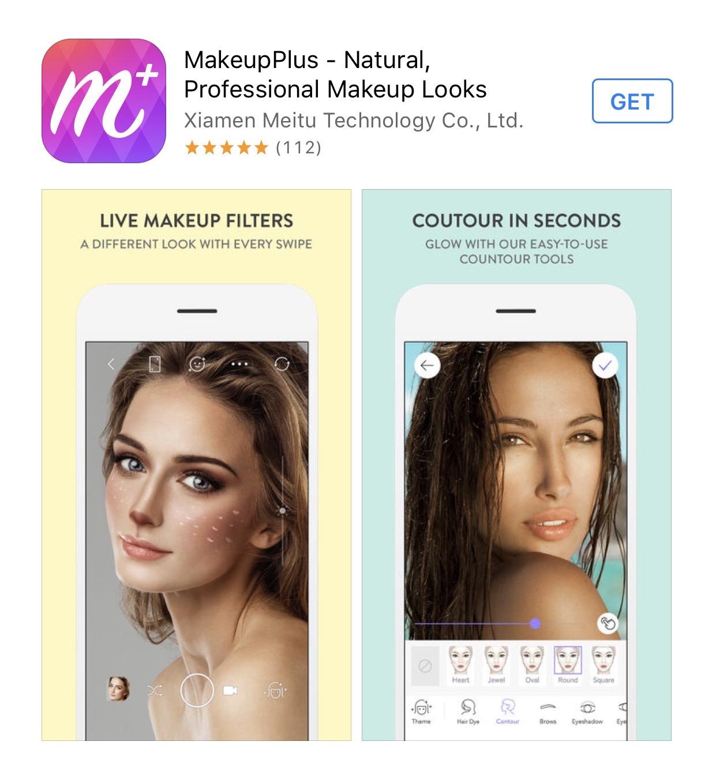 makeup-plus-app