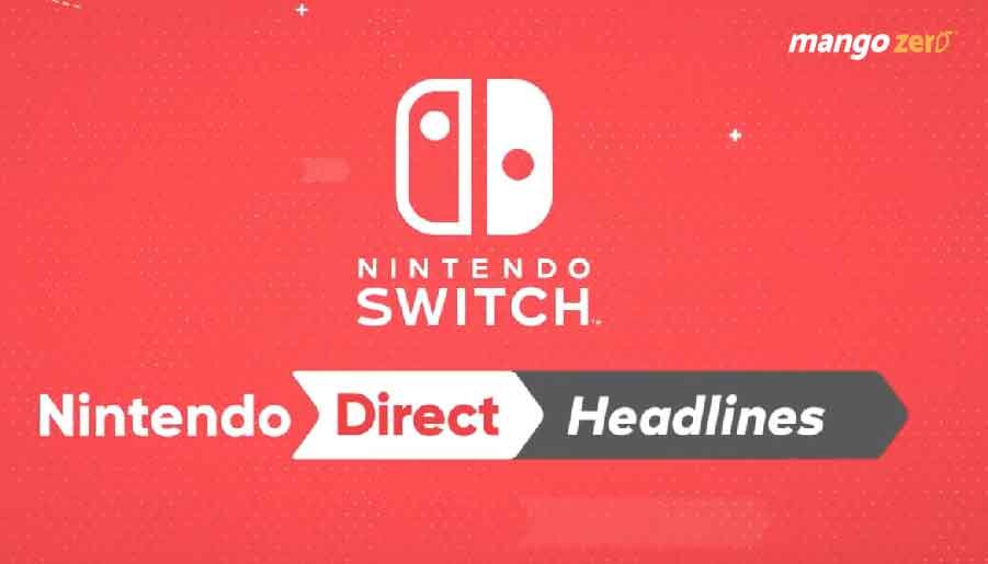 nintendo direct12apr2017-31
