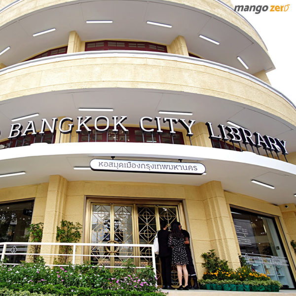 review-bangkok-city-library-2
