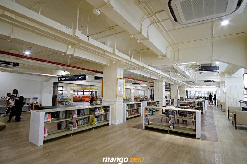 review-bangkok-city-library-Mf-2
