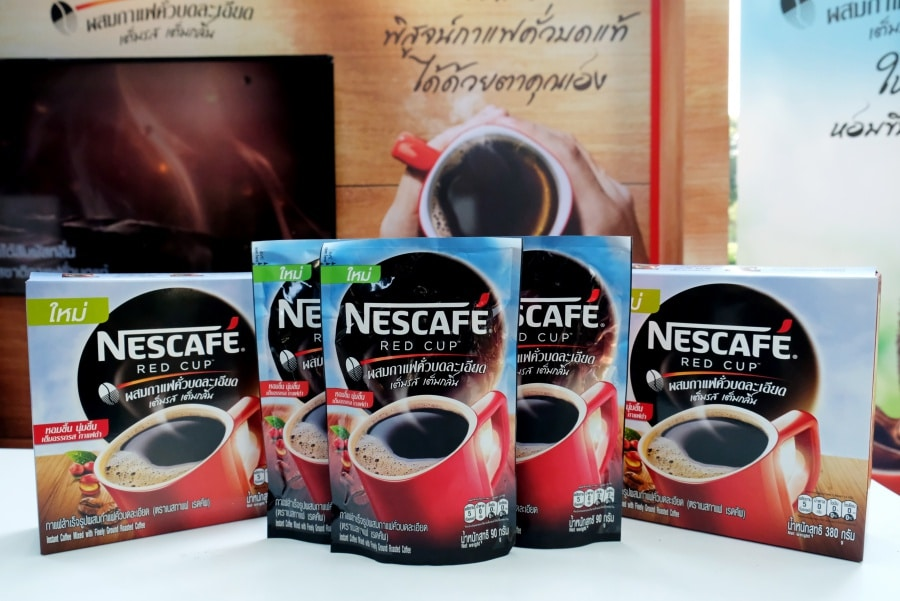 review-nescafe-red-cup-instant-coffee-mixed-with-finely-ground-roasted-coffee-1