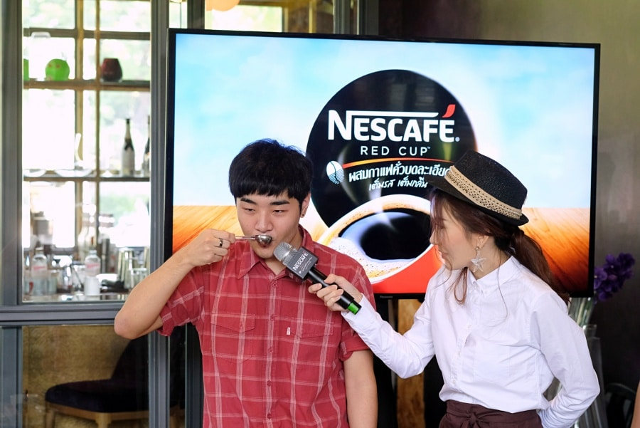 review-nescafe-red-cup-instant-coffee-mixed-with-finely-ground-roasted-coffee-20