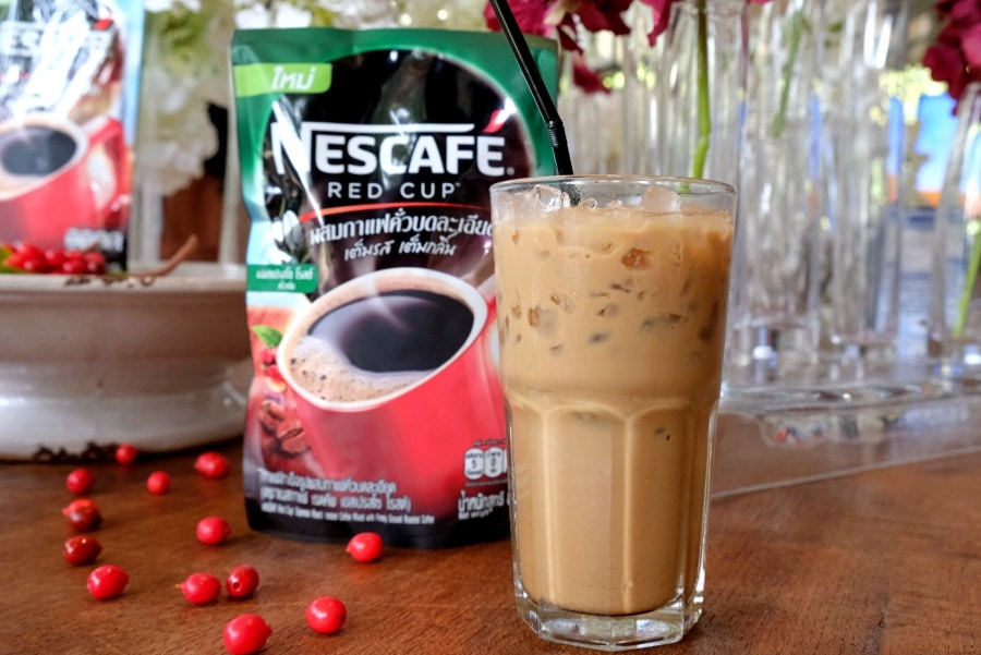 review-nescafe-red-cup-instant-coffee-mixed-with-finely-ground-roasted-coffee-33