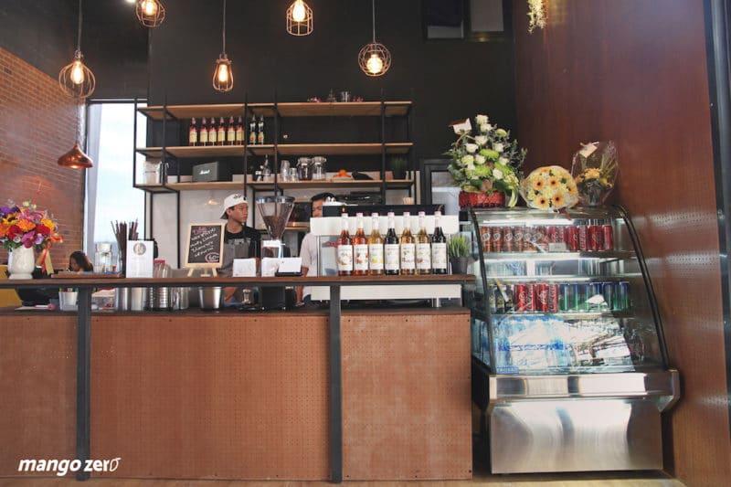 review-nexdots-cafe-counter-bar