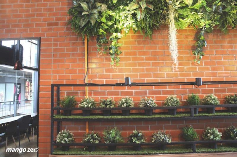 review-nexdots-cafe-green-wall