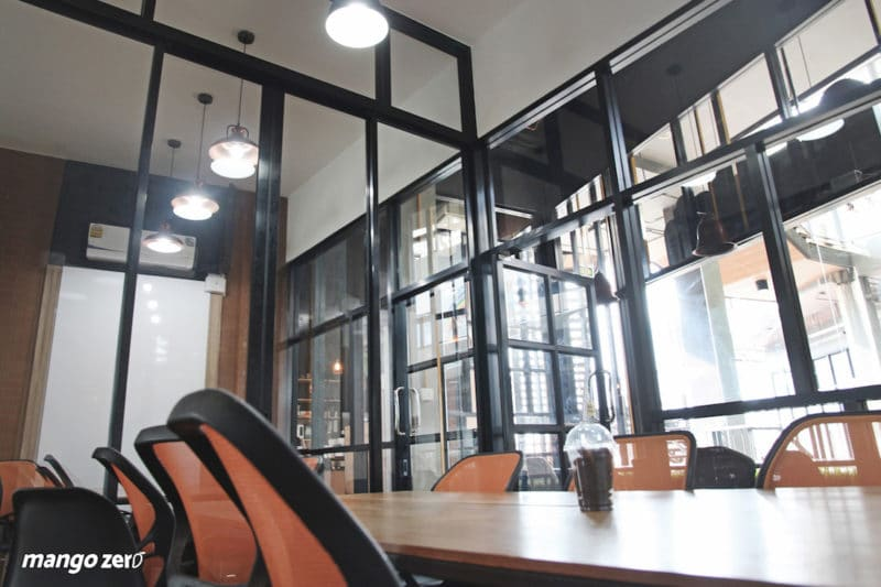 review-nexdots-cafe-meeting-room-1