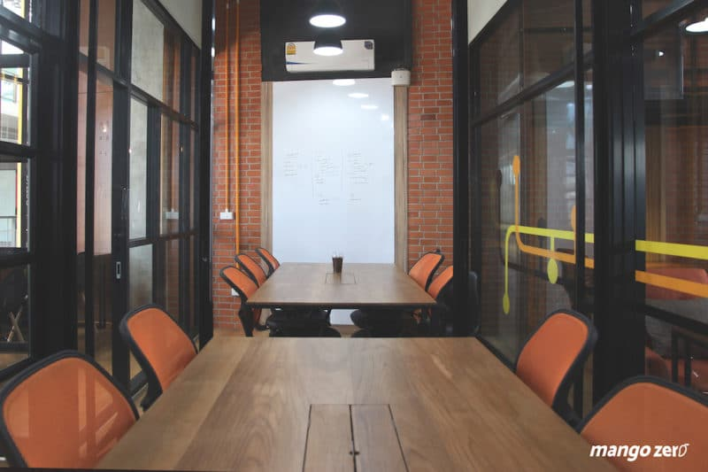 review-nexdots-cafe-meeting-room-2