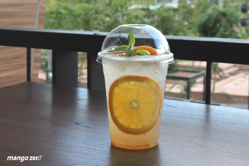 review-nexdots-cafe-orang-drink