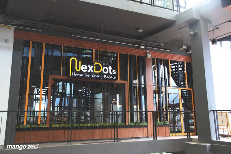 review-nexdots-cafe-outside-1