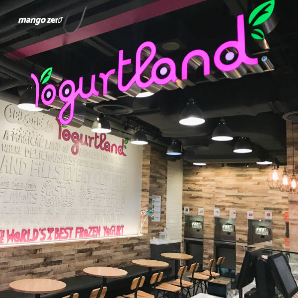 review-yogurtland-promotion-summer-unlimited-03