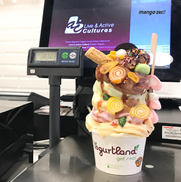 review-yogurtland-promotion-summer-unlimited-12
