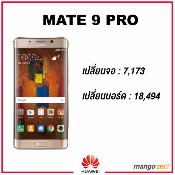 smartphone-sparepart-price-1