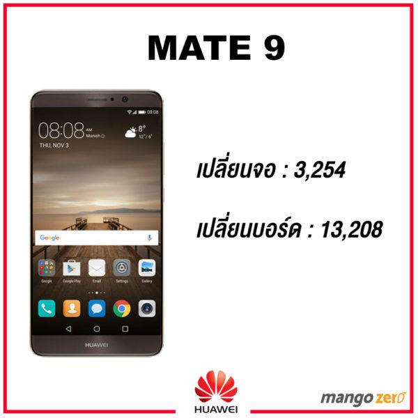 smartphone-sparepart-price-2