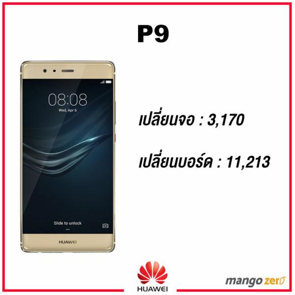smartphone-sparepart-price-4