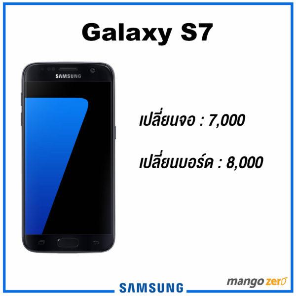 smartphone-sparepart-price-5