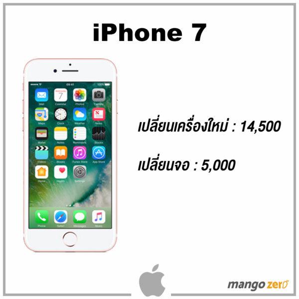 smartphone-sparepart-price-7