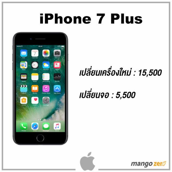 smartphone-sparepart-price-8