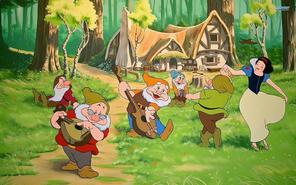 snow-white-and-the-seven-dwarfs-names-live-action-disney
