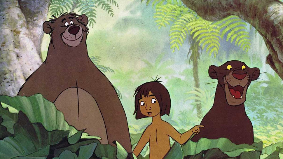 the-jungle-book-live-action-disney