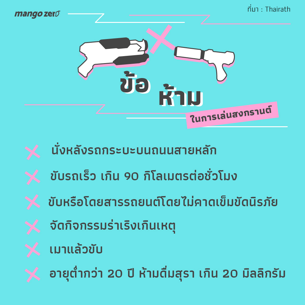 things-you-should-know-in-songkran-festival-2017-01