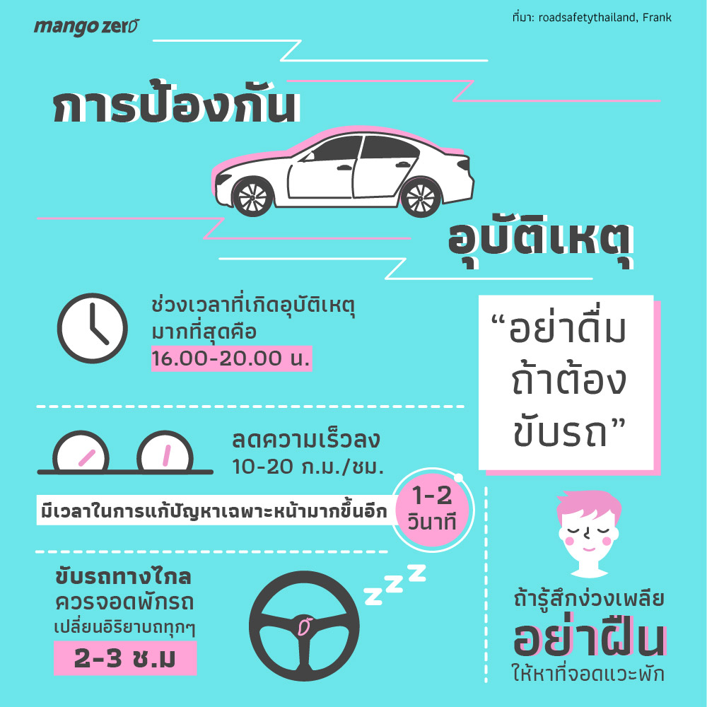 things-you-should-know-in-songkran-festival-2017-04