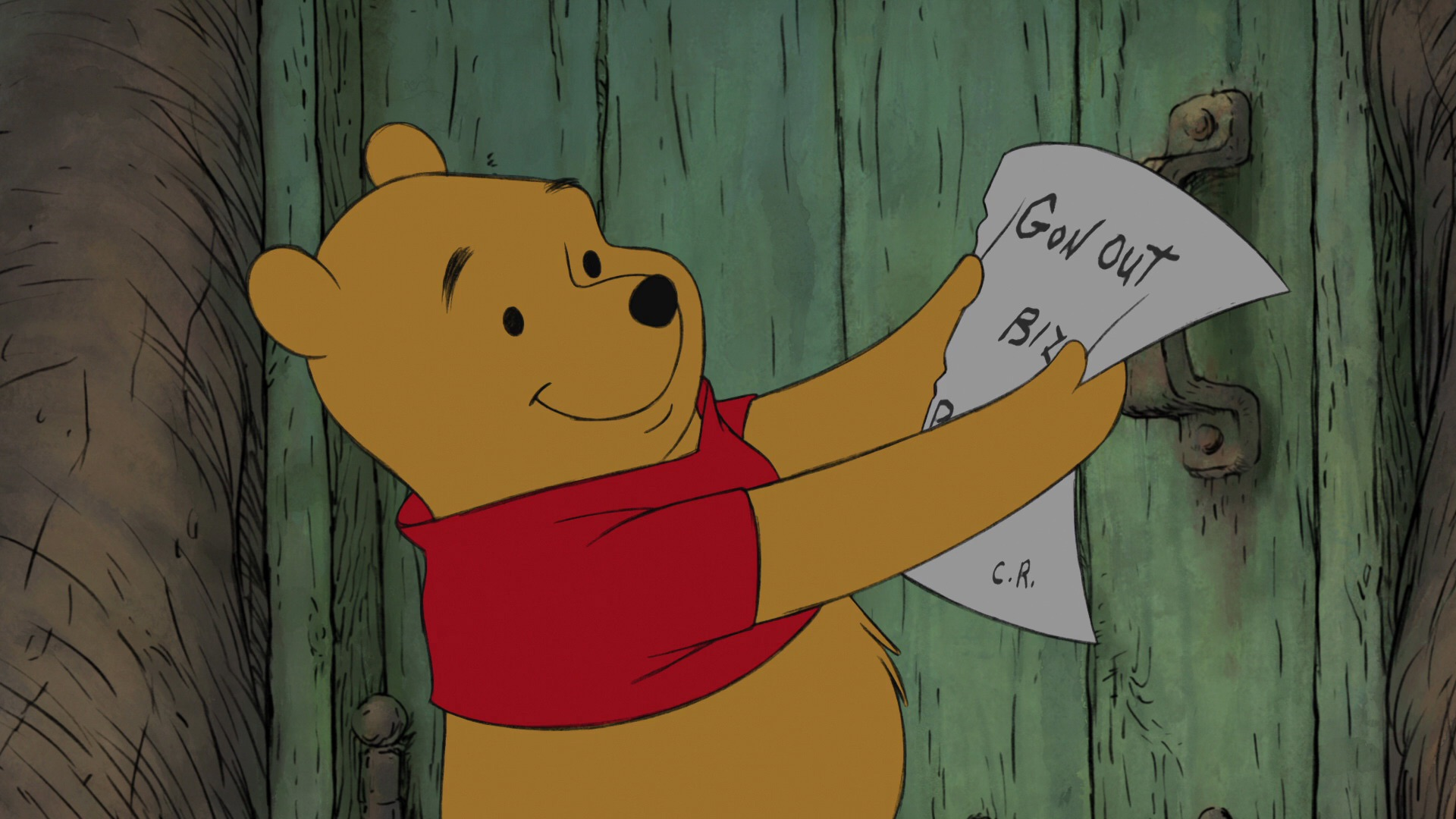 winnie-the-pooh-live-action-disney